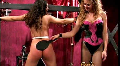 Whipping, Whipped, Hard spank, Femdom whip