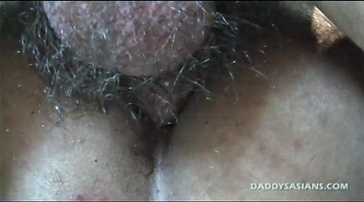 Rough, Young anal, Asian old, Old gay, Old asian, Daddy anal