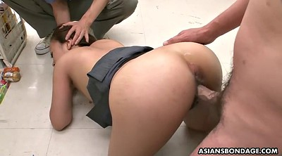 Gangbang creampie, Japanese gangbang, Creampie close up, Chubby asian, Asian milf, Japanese three