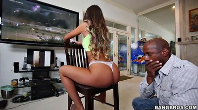 August ames, August, Chair