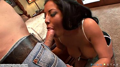 Mature, Sex mom, Kiara mia