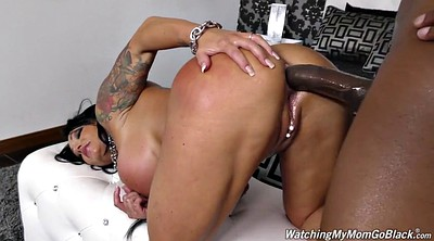 Mature anal, Mom anal, Bbc milf, Old anal, Bbc mom