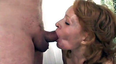 Fucking couples, Mature couple, Front