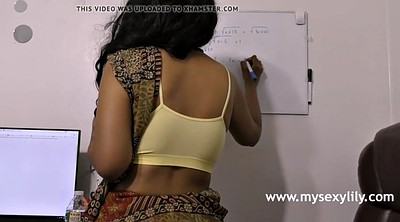 Tamil, Lily, Indian sex