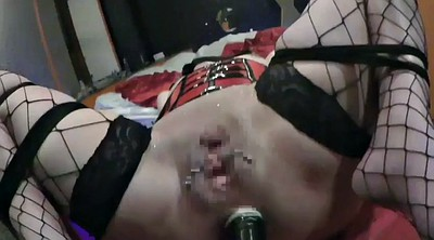 Japanese bbw, Japanese double penetrate, Japanese double, Fuck japanese, Bbw japanese, Anal creampie