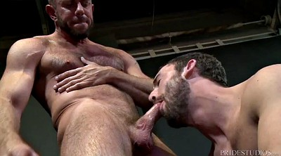 Casting anal, Daddy gay, Audition