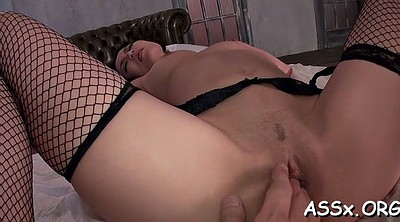 Threesome anal, Japanese fuck, Anal japanese