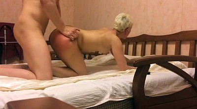 Russian mature, Russian mom, Fuck mom