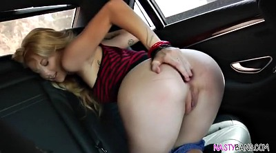 Squirting, Anal squirt, Squirting anal