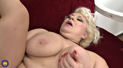 Mother, Taboo, Mother and son, Bbw granny, Old young, Mother son