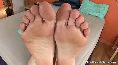 Solo feet, Solo foot, Foot solo, Feeting