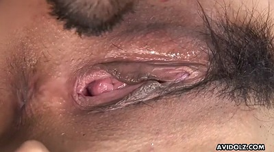 Japanese cum, Japanese face, Beautiful face