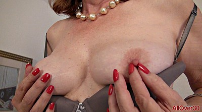 Hairy mature, Granny solo, Solo hairy, Sofa