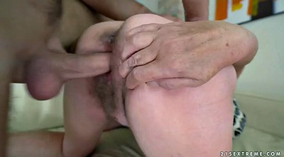 Ugly, Old mature, Hairy bbw, Granny hairy, Bbw granny, Bbw ass licking