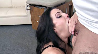 Avluv, Long, Veronica avluv