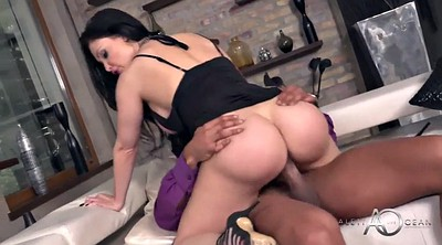 Bbw, Aletta ocean, Ocean, Friends wife, Aletta, Wife friends