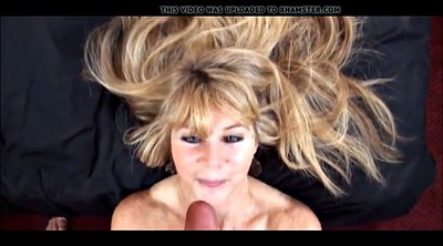 Handjobs, Mature compilation, Mature mommy