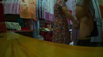 Asian granny, Chinese mature, Chinese granny, Chinese old, Old chinese, Granny asian