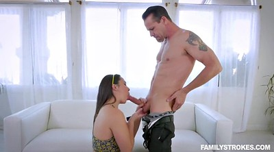 Family, Star, King, Family strokes, Daddies, Fuck me