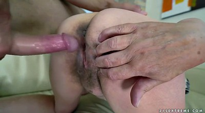 Ugly, Cougar bbw, Mature hairy, Granny cumshot, Chubby granny, Blonde chubby