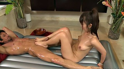Japanese massage, Hot, Japanese big tits, Marica hase, Japanese riding, Japanese shower