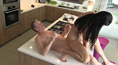 India, Indian mature, Indian cumshot, India summer
