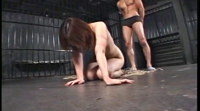 Japanese bondage, Japanese bdsm, Clit, Japanese bitch, Bdsm japanese, Japanese big