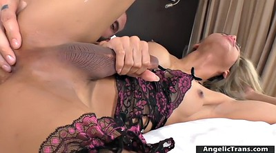 Shemale on shemale, Curvy anal, Chubby tranny, Chubby shemale, Chubby lingerie, Chubby gay