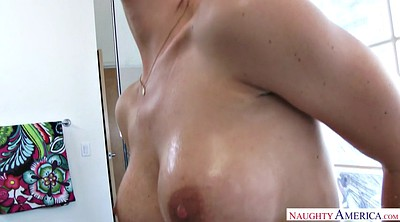 Nicole aniston, Body, Softcore, Soap
