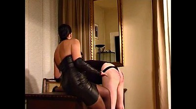 Caning, Mistress, Mistress t, Caned, Mistress caning, German fetish
