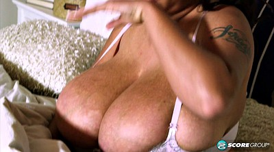 Cute, Bbw ebony, Bra, Bbw solo hd