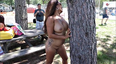 Nude, Asian sister, Asian public, Nudes a poppin