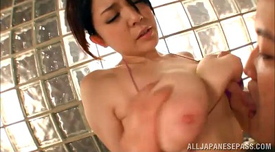 Natural tits, Big natural tits, Asians