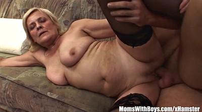 Old pussy, Blonde granny, Pussy sucking, Mature stockings, Mature fuck, Mamas