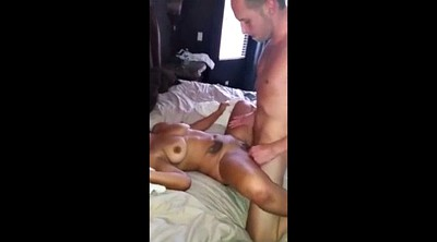 Big cock, Wife anal, White, Watch