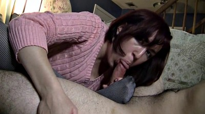 Pantyhose footjob, Pantyhose feet, Footjob cumshot