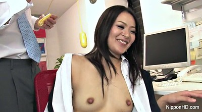 Japanese office, Japanese young, Hot japanese, Asian office