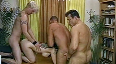 Bisexual foursome, Funny sex, Foursome bisexual