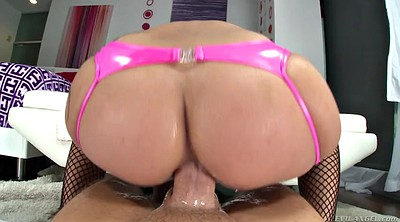 Ass to mouth, Anal pov, Riding pov, Oriental, Jynx maze
