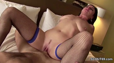 Mom and son, Mature anal, Old mom, Mom anal, Fuck mom, Son and mom