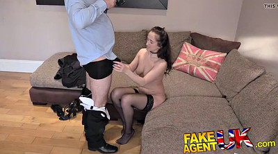 Fake agent, Casting anal, Butt plug, Anal casting, Uk casting, Fake anal