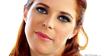 Penny pax, Penny, Girls