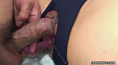 Japanese sex, Japanese dildo, Japanese ass