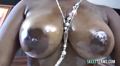Big nipples, Mature bbw, Mature interracial, Black mature, Mature ebony, Nipples fuck
