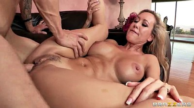 Brandi love, Brandy love, Big dick