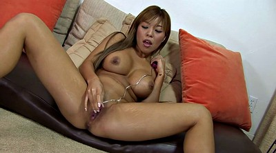 Asian bbc, Bbc asian, Asian black bbc, Asian blacked, Asian slut