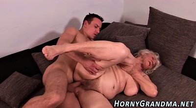Hairy mature, Hairy hd