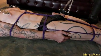 Whip, Mistress, Latex bdsm