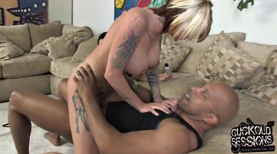 Wife fuck, Watching