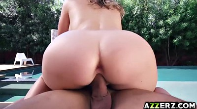 Double, Kagney linn, Wife double penetration